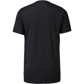 Maloja BertinM. T-Shirt Herren moonless